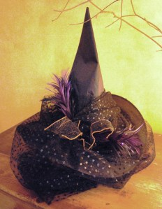 witches_hat_02
