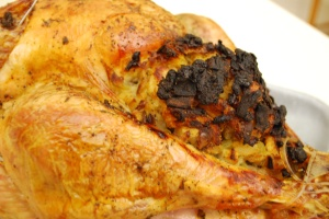 turkey_roast_02