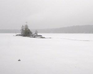 PL_Snow_01