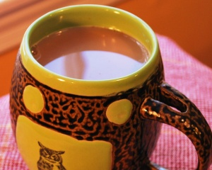 Spiced_Chai_04