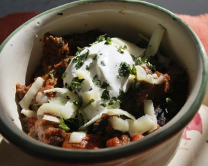 Black_Bean_Beef_Chili_02