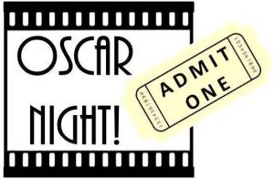 oscar_night