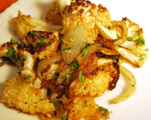 Roasted_Cauliflower_03