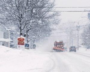 snowy_day_New_London_02