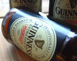 Guinness_01