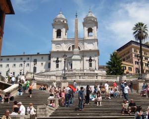 spanish_steps_rome