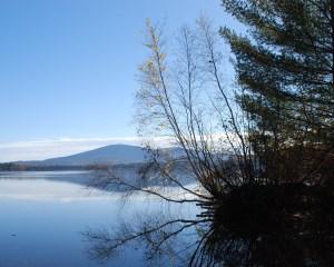 clearing_skies_pleasant_lake