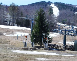 end_ski_season_01