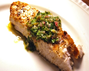 Grilled_Swordfish_Chimichurri_01