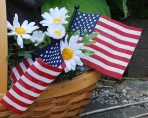 flags_daisies