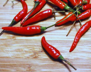 Hot_Peppers_01