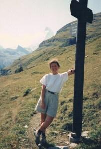 Susan_Nye_Matterhorn