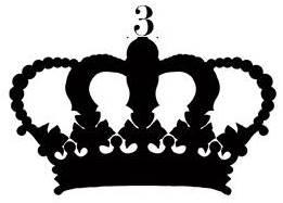 3-crown