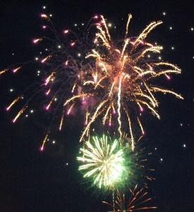 fireworks_101