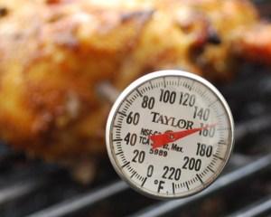 Grilling_Chicken_01