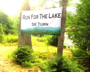 run_for_the_lake_2012_06