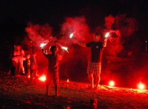 sparklers_flares