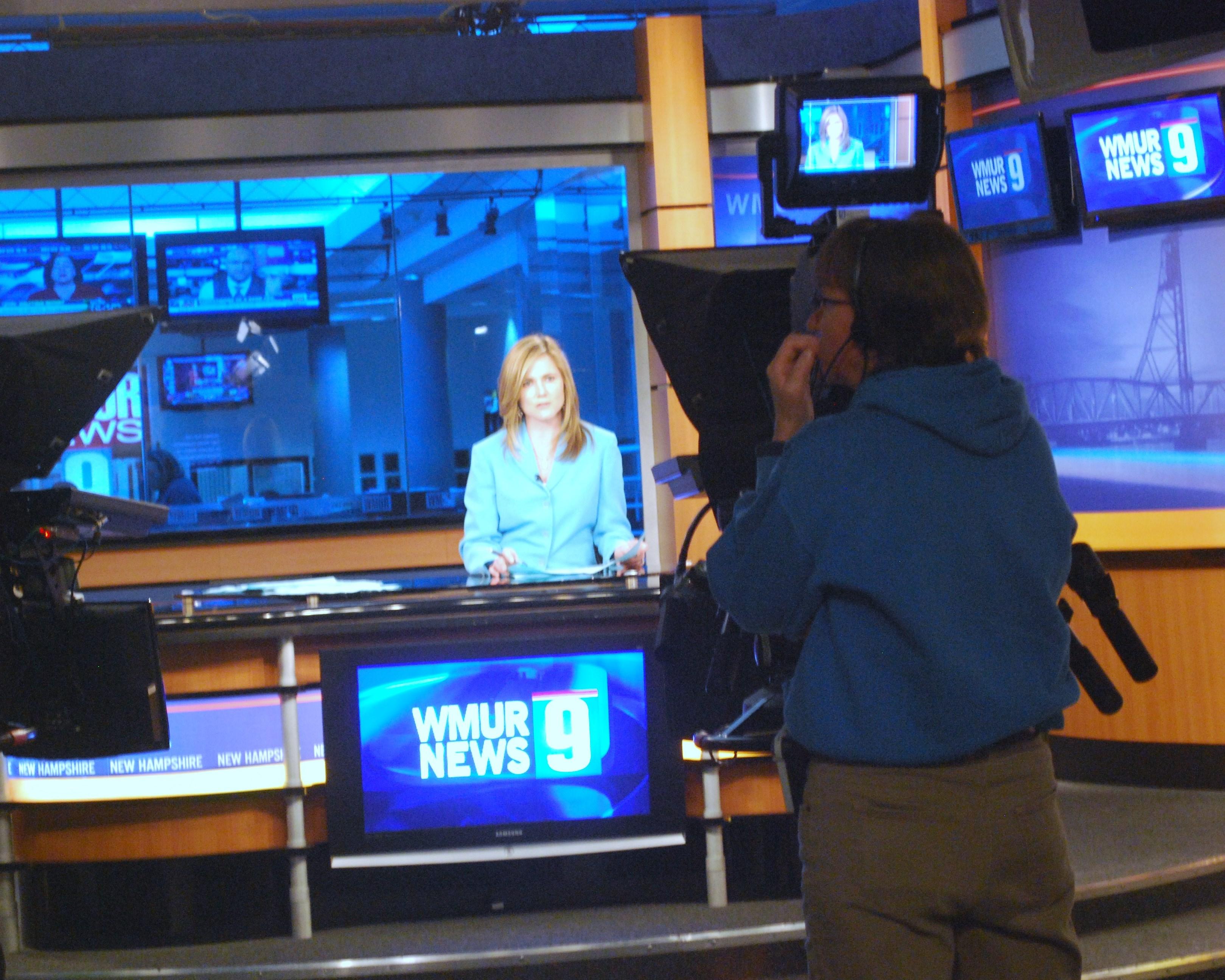 WMUR NEWS - WMUR | Susan Nye – Around the Table