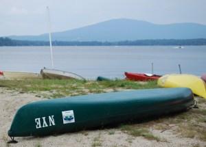 kayak_02
