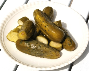 Spicy_Refrigerator_Pickles_04