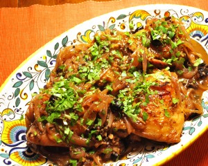 Chicken_w_Onions_Olives_04
