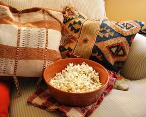 popcorn_12