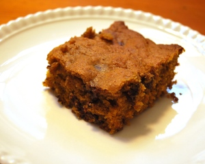 Pumpkin_Chocolate_Chip_Squares_02