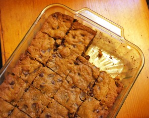 Pumpkin_Chocolate_Chip_Squares_09