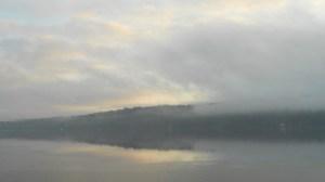 foggy_morning_PL