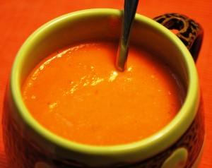 tomato_soup_07