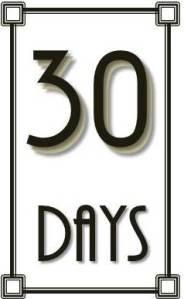 30_days