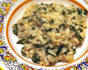 Lemon_Risotto_Spinach_Herbs_08