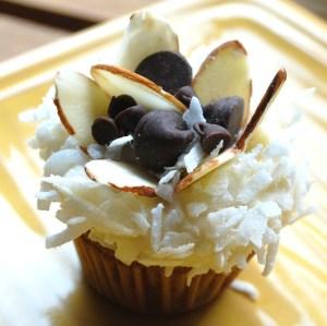 coconut_cupcake_02