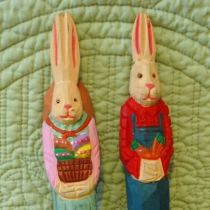 rabbitts_easter