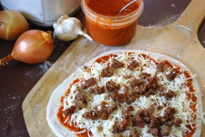 Sausage_Pizza_01