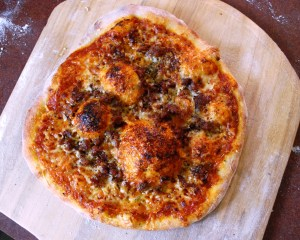 Sausage_Pizza_03