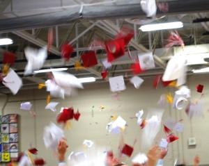 Graduation_Caps_02