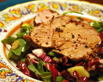 grilled_pork_tenderloin_01