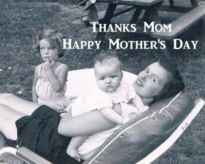 Happy_Mothers_Day_Mom_Susie_Brenda_Summer