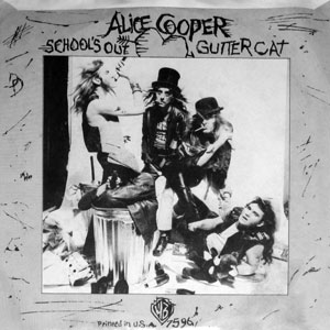 Alice_Cooper_School's_out_45