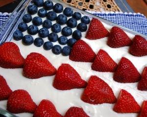Flag_Cake_01
