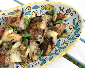 grilled_potato_salad_01