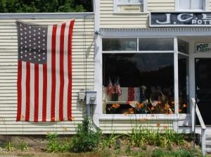 JC_Flag