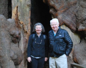 Susie_Dad_Muir_Woods_11_2016_01