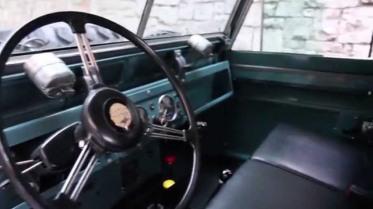 1962_land_rover