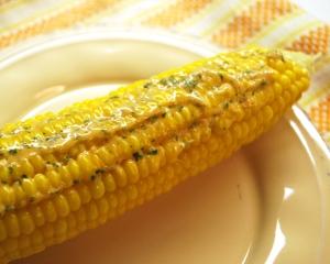 Corn_w_Sriracha_Aioli_08