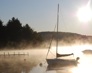 Fall_Early_Morning_Pleasant_Lake_03
