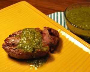 Grilled_Filets_Mignons_w_Salsa_Verde_06