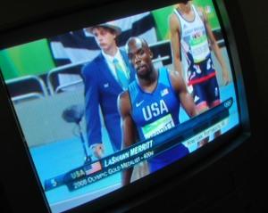 Olympics_2016_02