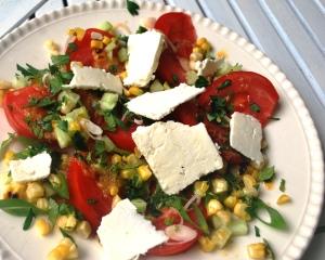 Tomatoes_Grilled_Corn_Cuke_Feta_07